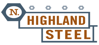 North Highland Steel